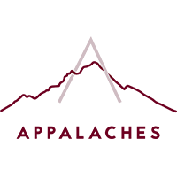 logo annecy rent lodge